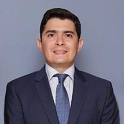 Rolando Antonio Shahani