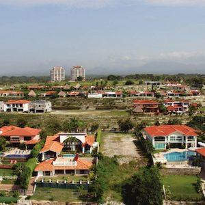 panoramica terrazas